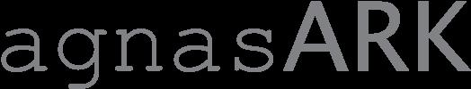 agnasARK Retina Logo