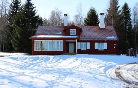 Tillbyggnad Västanvik-Leksand-agnasARK-01