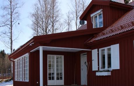 Tillbyggnad Västanvik-Leksand-agnasARK-02