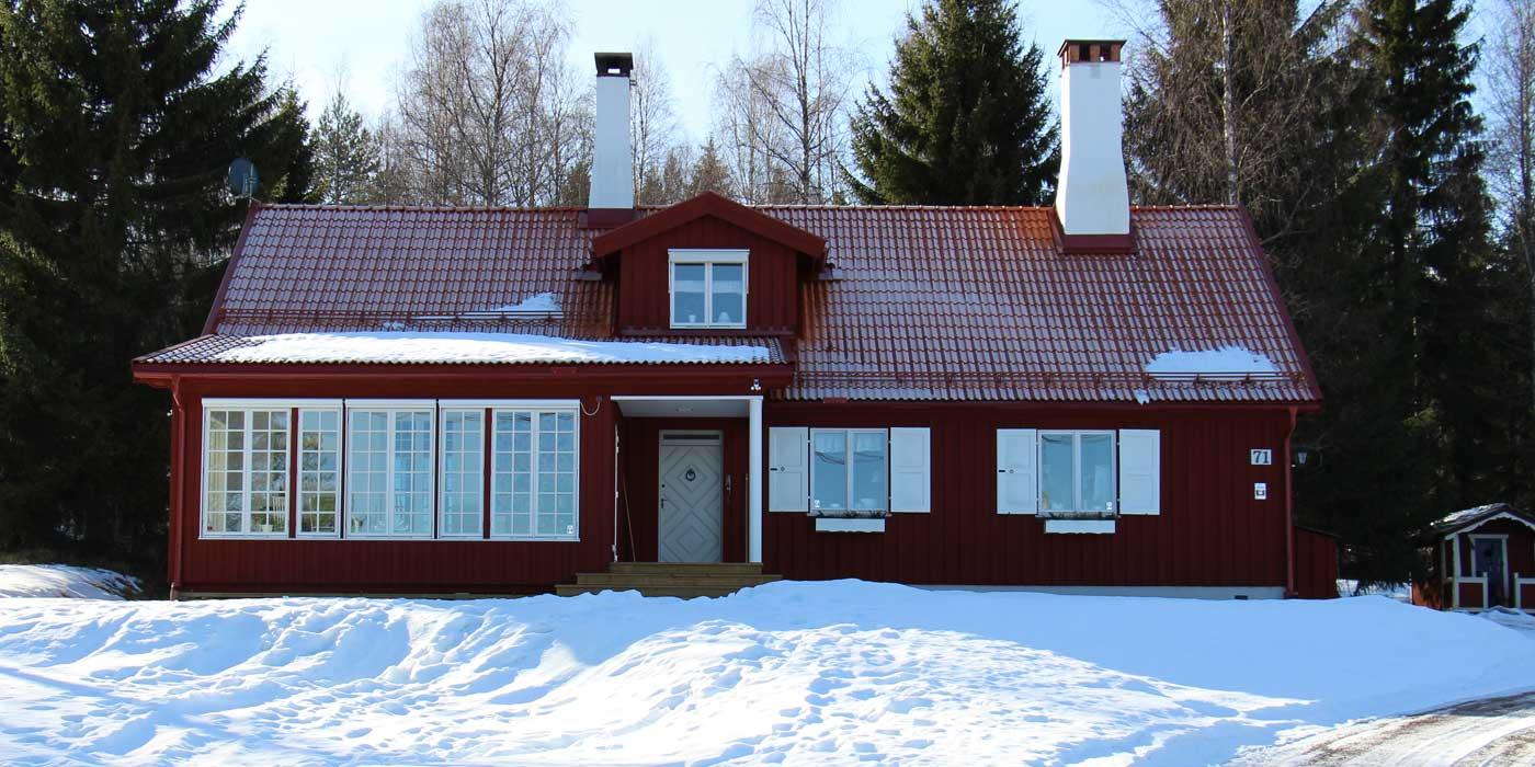 Tillbyggnad-Västanvik-Leksand-agnasARK-wide