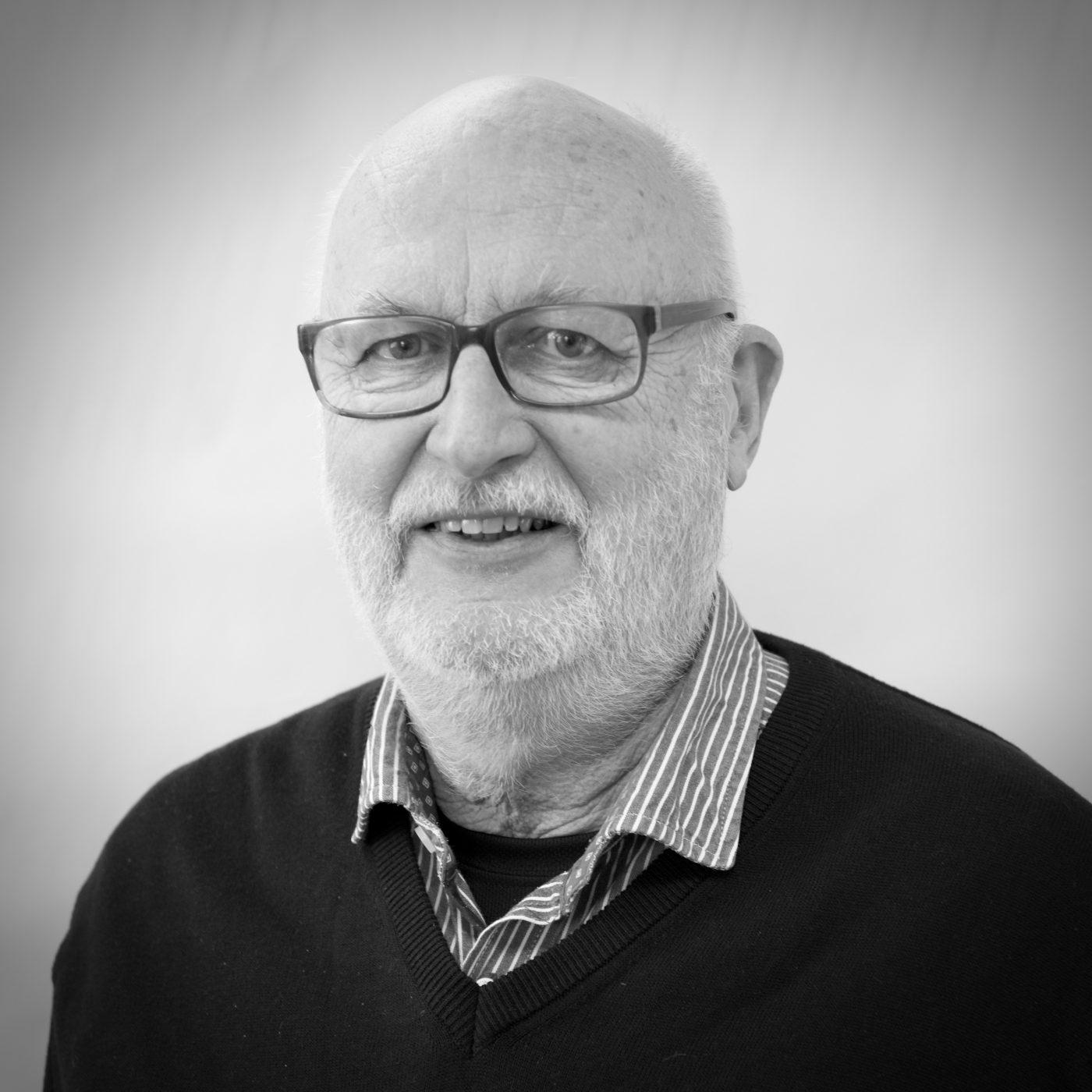Ulf Eronn