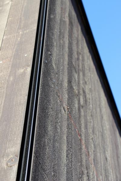 plintsberg-leksand-agnasark-blogg-detalj