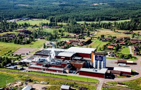 spisbordfabrik-leksandsbrod-leksand-agnasARK-02