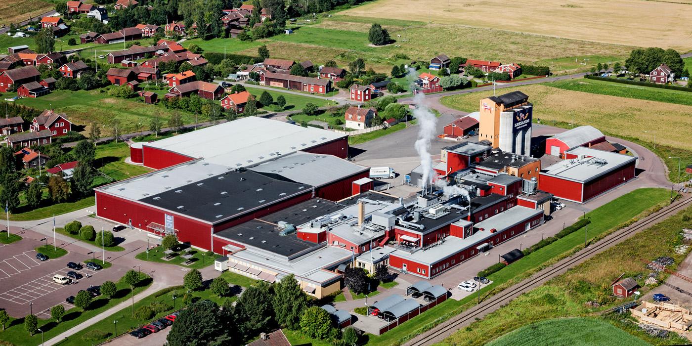 spisbrodfabrik-leksandsbrod-leksand-agnasARK-wide2