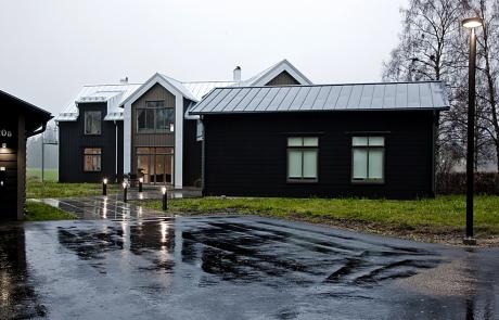villa-umeå-1