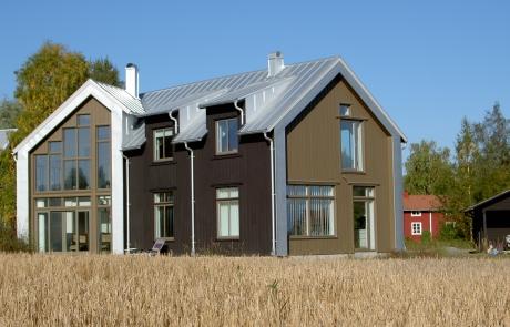 villa-umeå-2