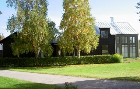 villa-umeå-3