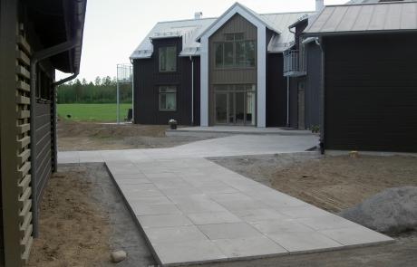 villa-umeå-5