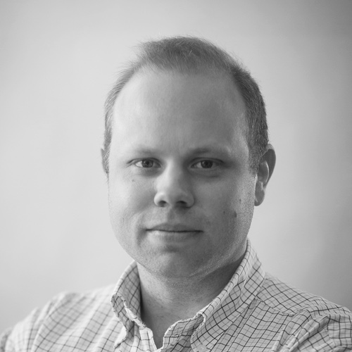 Daniel Boberg