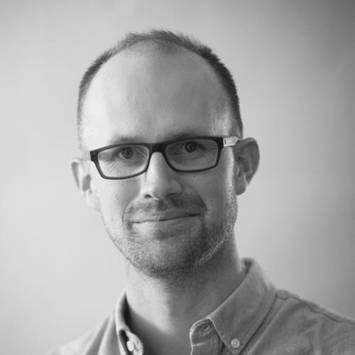 Erik Wallén