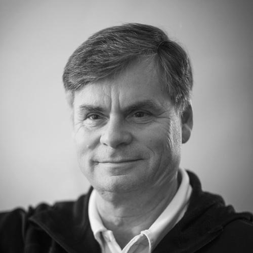 Jan-Erik Stors