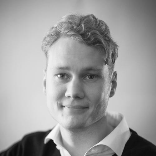 Nicklas Andersson