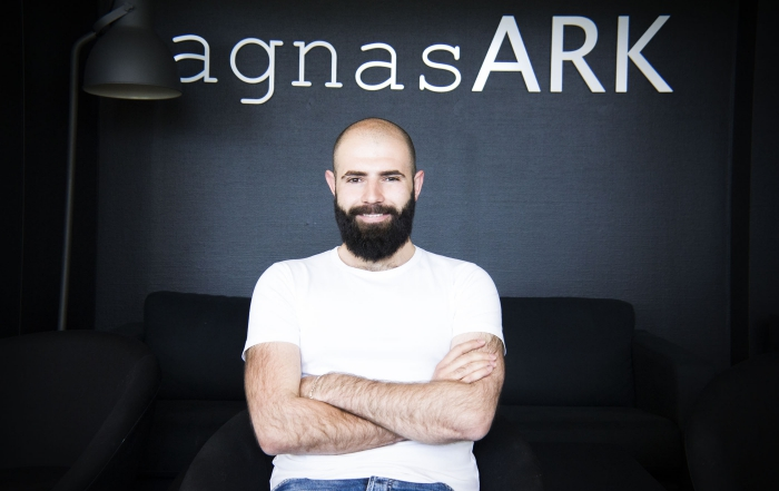 Alaa-Alshawa-Bloggen