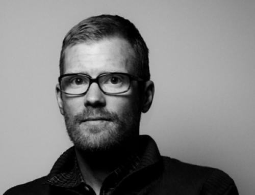 Henrik Brodén
