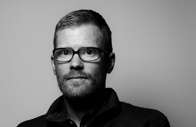 henrik_broden-blogg