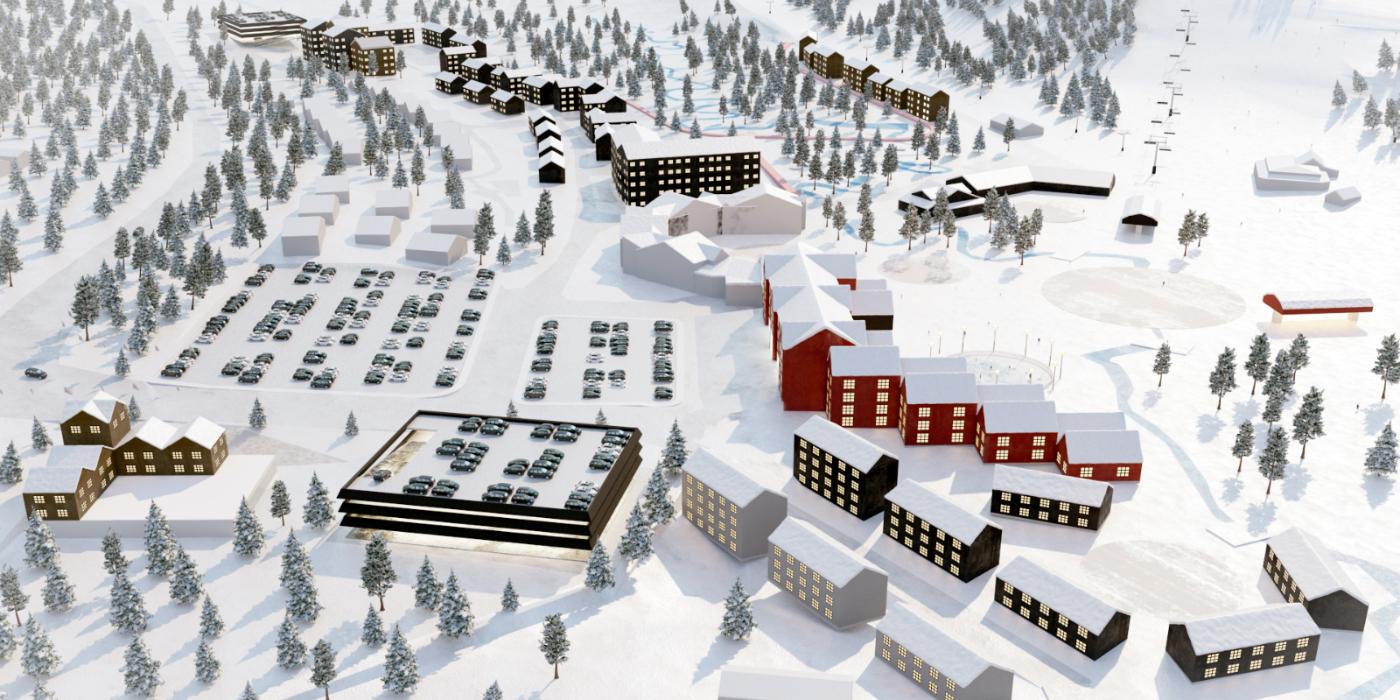 Planprogram_hundfjället_skistar_sälen_agnasark_wide