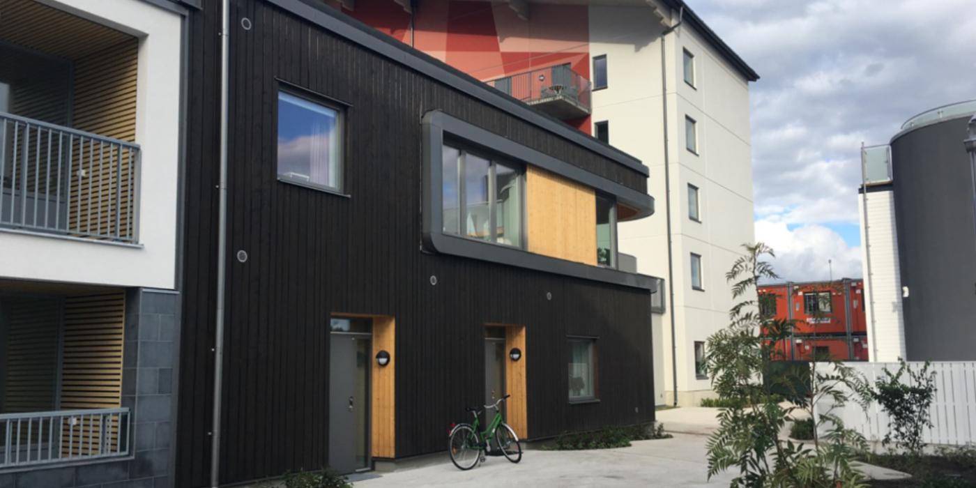 gårdshus_bo17_skanska_linköping_agnasark_wide