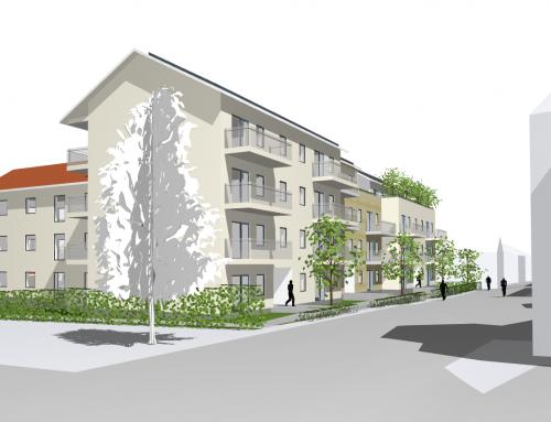 Hesseborns, Leksand