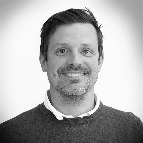 Fredrik Snis